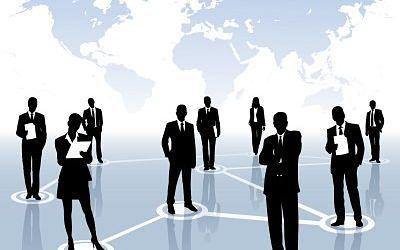 Sales Management - Real Estate CRM