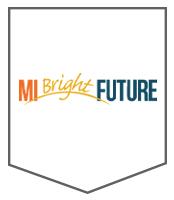 MIBrightFuture